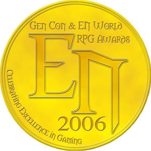 golden-ennie-2006